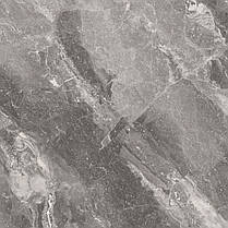 Керамогранит Almera Ceramica Nord IPGS90064, фото 2