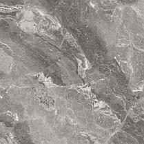 Керамогранит Almera Ceramica Nord IPGS90064, фото 3