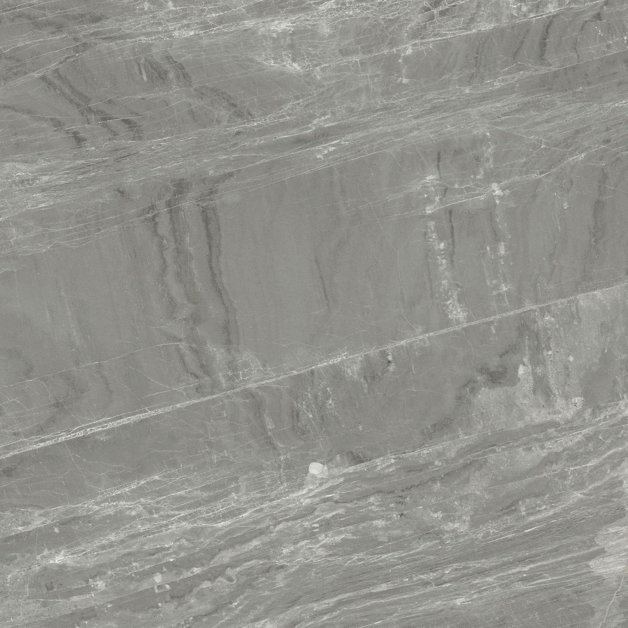 Керамогранит Almera Ceramica Quartz IPGS90058