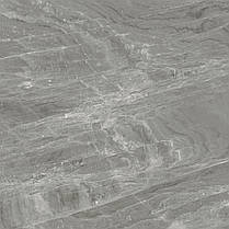 Керамогранит Almera Ceramica Quartz IPGS90058, фото 2
