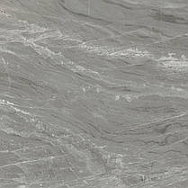 Керамогранит Almera Ceramica Quartz IPGS90058, фото 3