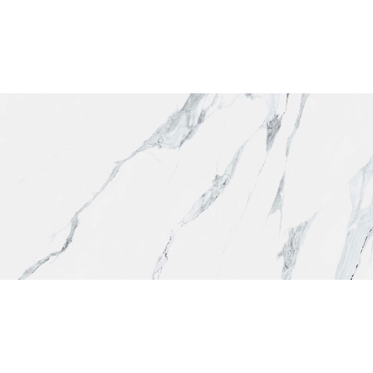 Керамогранит Almera Ceramica Carrara K1264334YAM MAESTRO