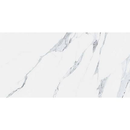 Керамогранит Almera Ceramica Carrara K1264334YAM MAESTRO, фото 2