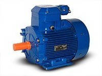 Электродвигатель 4ВР (АИММ) 112М2 7,5кВт 3000 об/мин