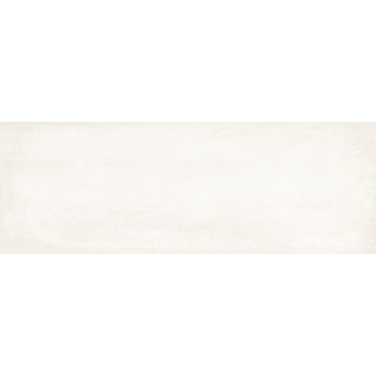 Плитка облицовочная APE Ceramica CREA WHITE RECT