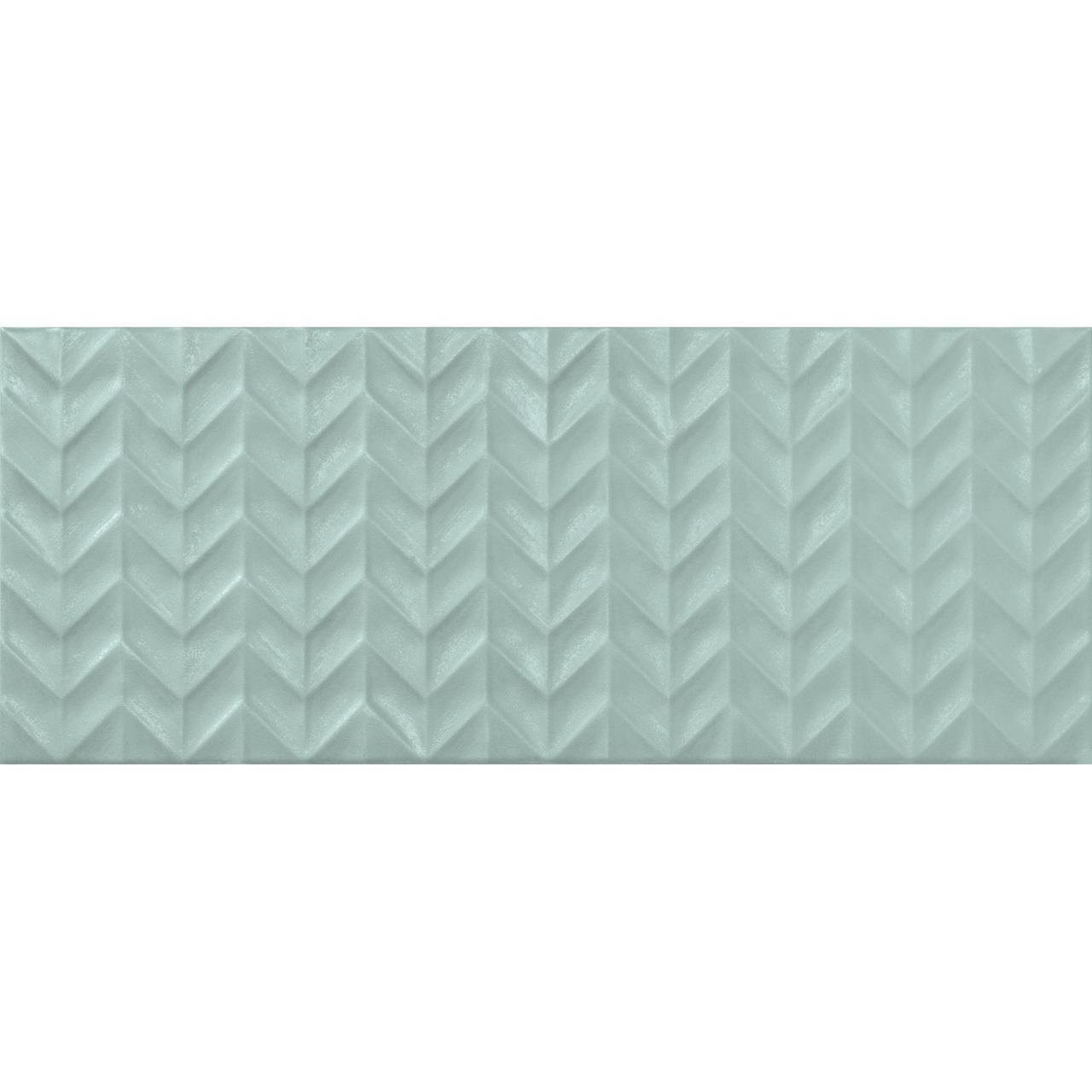Плитка облицовочная APE Ceramica Arts TIP TURQUOISE