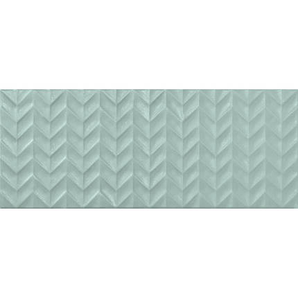 Плитка облицовочная APE Ceramica Arts TIP TURQUOISE, фото 2