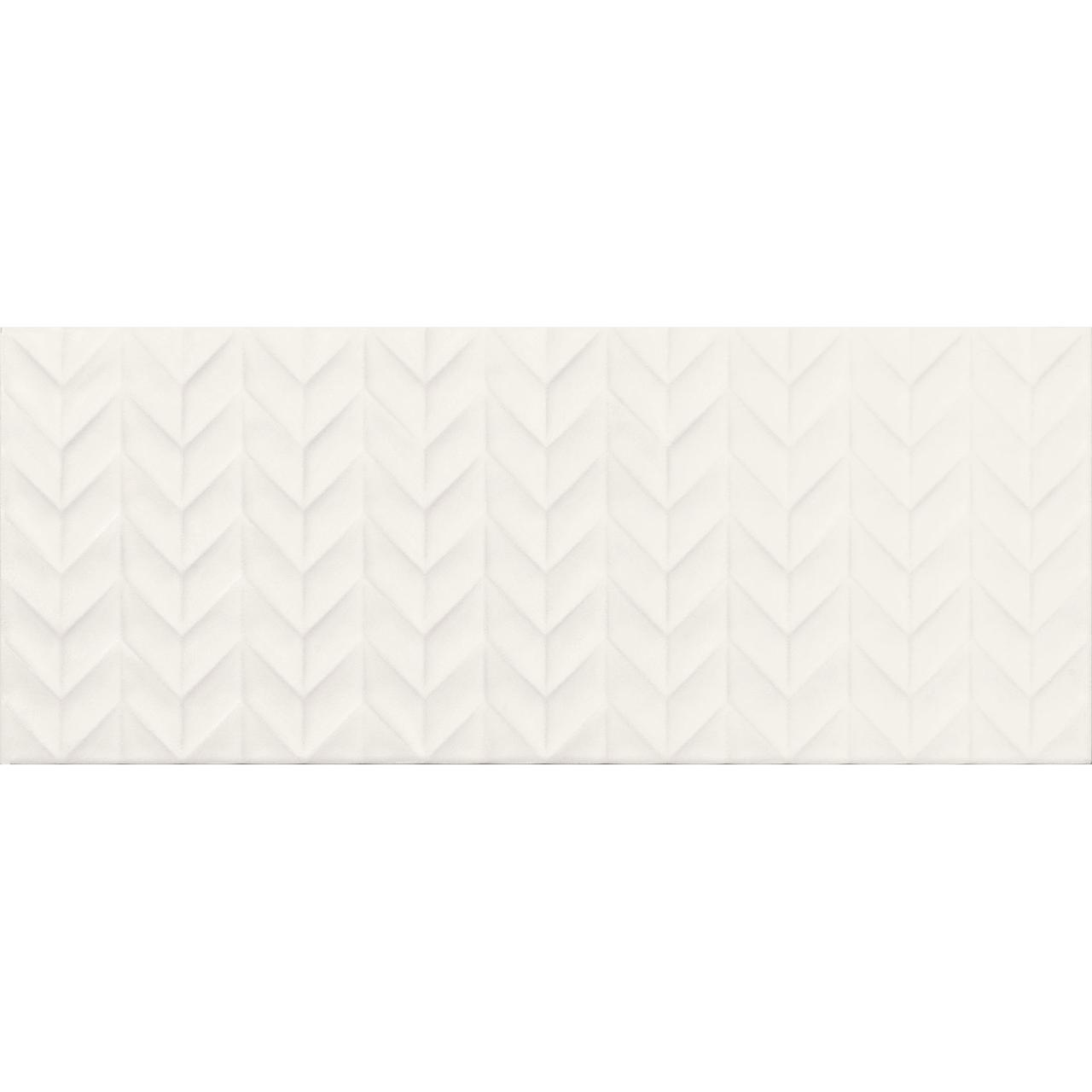 Плитка облицовочная APE Ceramica Arts TIP WHITE