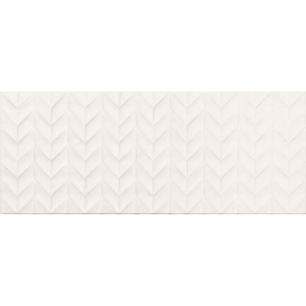 Плитка облицовочная APE Ceramica Arts TIP WHITE, фото 2