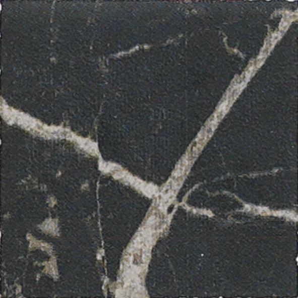 Декор APE Ceramica Verona TACO FIRENZE BLACK