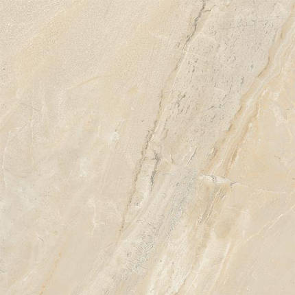 Керамогранит APE Ceramica AUSTRALIAN CREMA, фото 2
