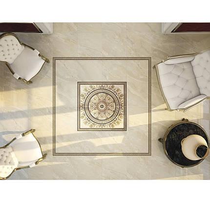 Фриз APE Ceramica CNF NARON, фото 2