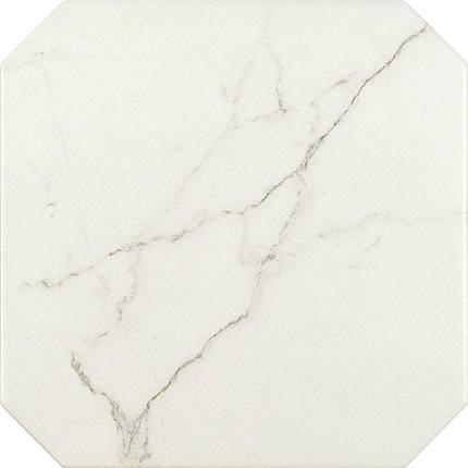 Керамогранит APE Ceramica OCTAGON VERONA WHITE, фото 2