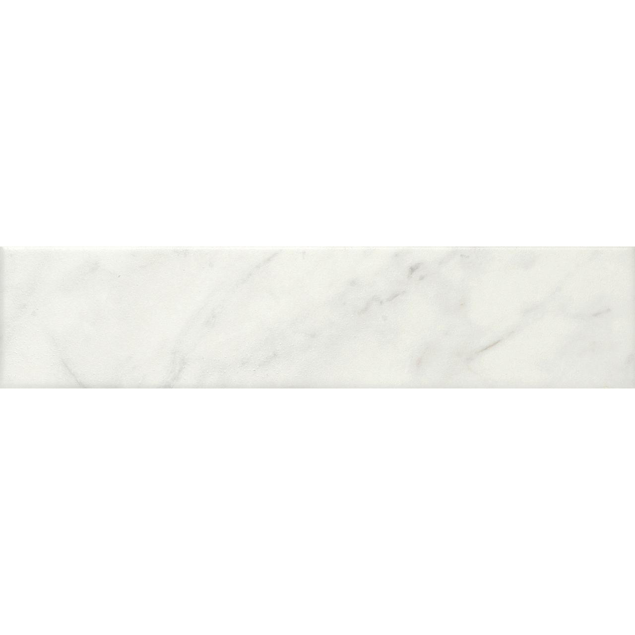 Плитка облицовочная APE Ceramica VERONA WHITE