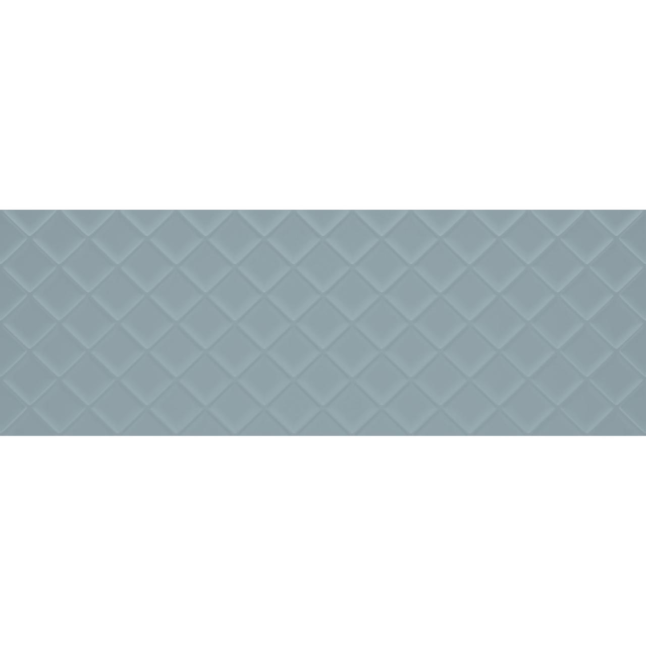 Плитка облицовочная APE Ceramica Cloud ULTRA TURQUOISE RECT