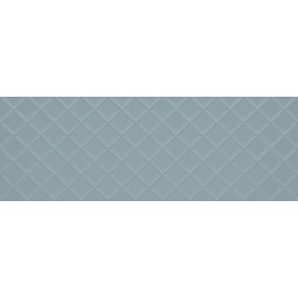 Плитка облицовочная APE Ceramica Cloud ULTRA TURQUOISE RECT, фото 2