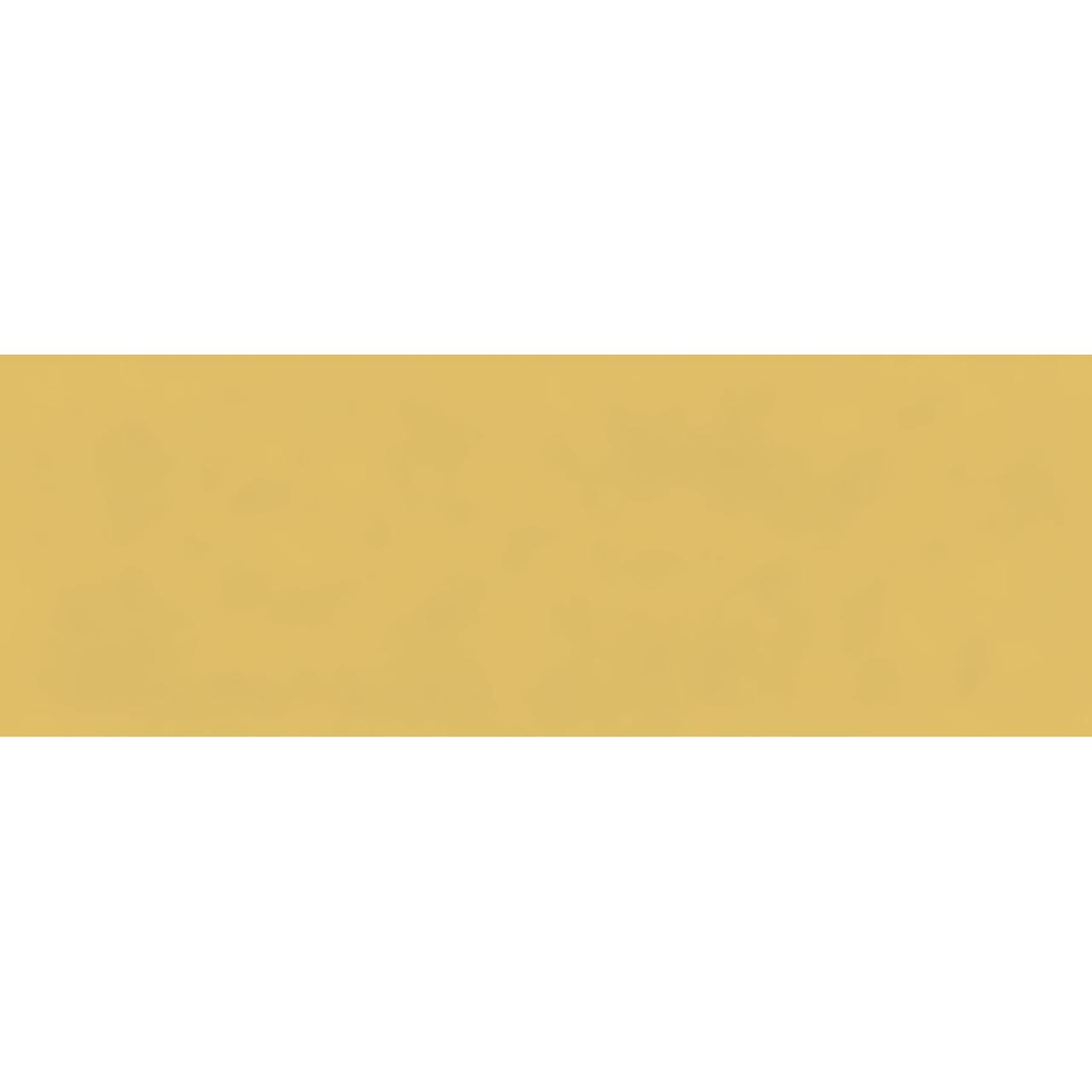 Плитка облицовочная APE Ceramica CLOUD GOLD RECT
