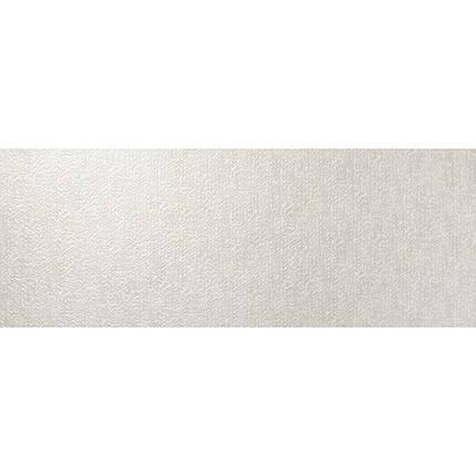 Плитка облицовочная APE Ceramica Wall B TRESS B PEARL RECT, фото 2