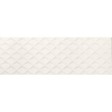 Плитка облицовочная APE Ceramica Flow PRISM WHITE RECT, фото 2