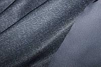 Ткань дайвинг с начесом не плотный на тонкие лосины , мягкий