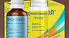 Проктонол (Proctonol) - комплекс от геморроя