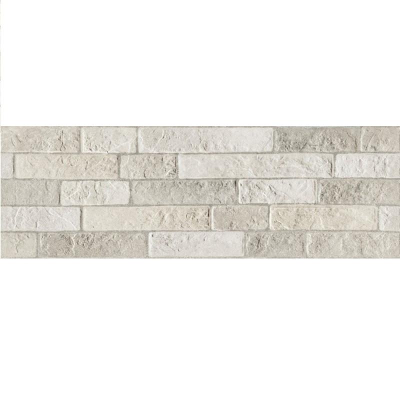Плитка облицовочная Baldocer Tegel Menhir Grey