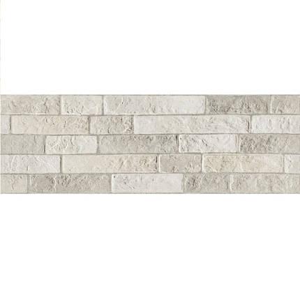 Плитка облицовочная Baldocer Tegel Menhir Grey, фото 2
