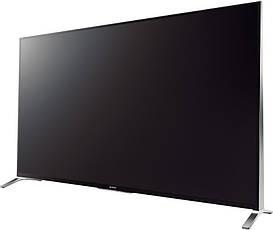 Телевизор Sony KDL-55W955С (MXR 400Гц, Full HD, Smart, Wi -Fi), фото 3