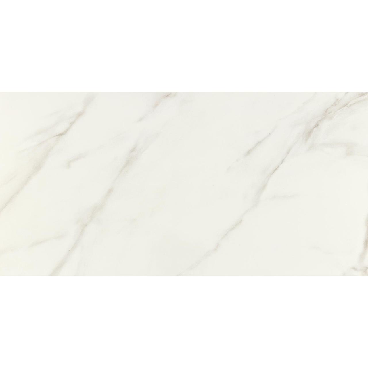 Плитка облицовочная Ceramica Deseo IRVINE BLANCO BRILLO