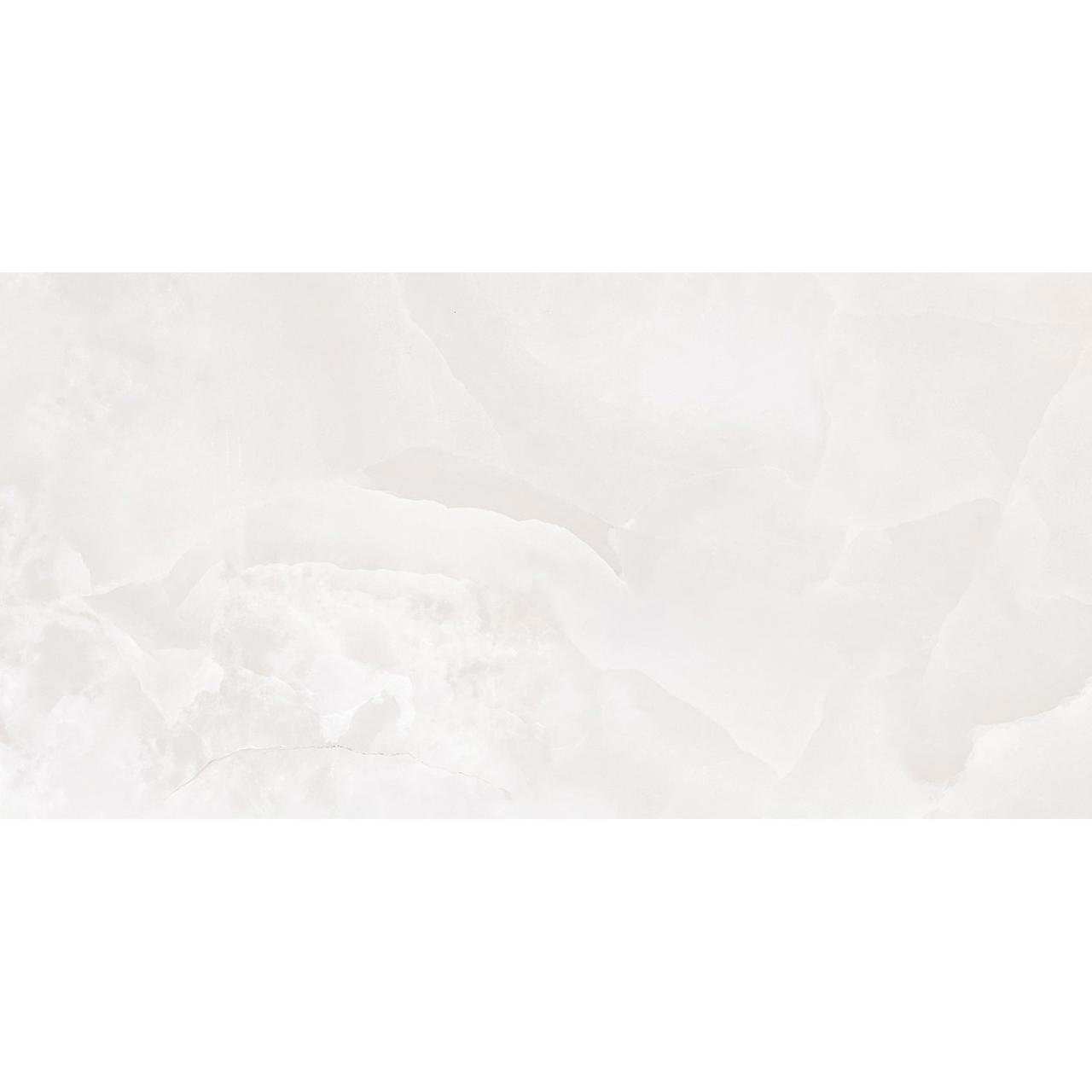 Плитка облицовочная Ceramica Deseo QUEEN PEARL