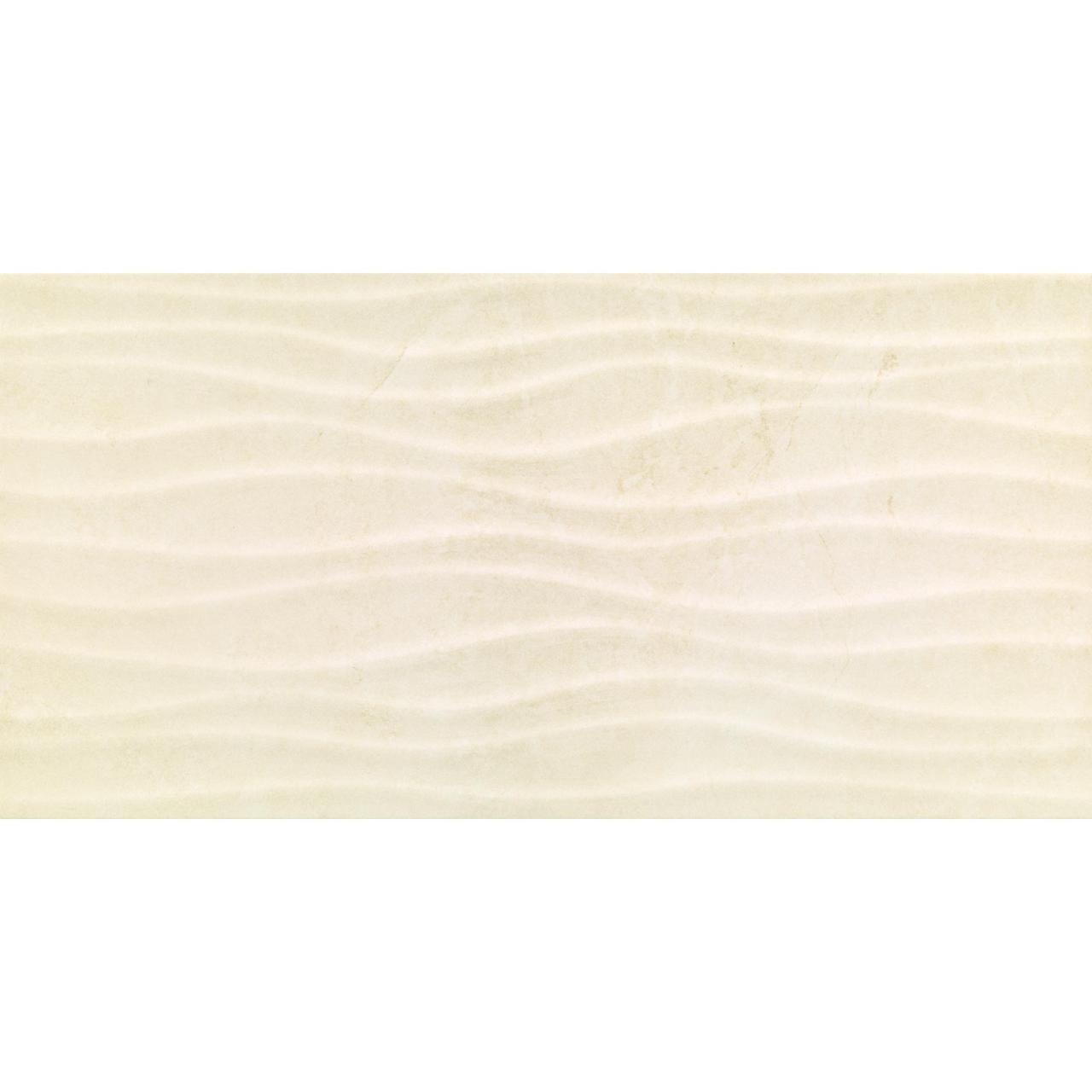 Плитка облицовочная Ceramica Deseo IRVINE MARFIL MOSAIC