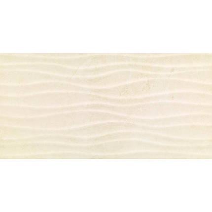 Плитка облицовочная Ceramica Deseo IRVINE MARFIL MOSAIC, фото 2