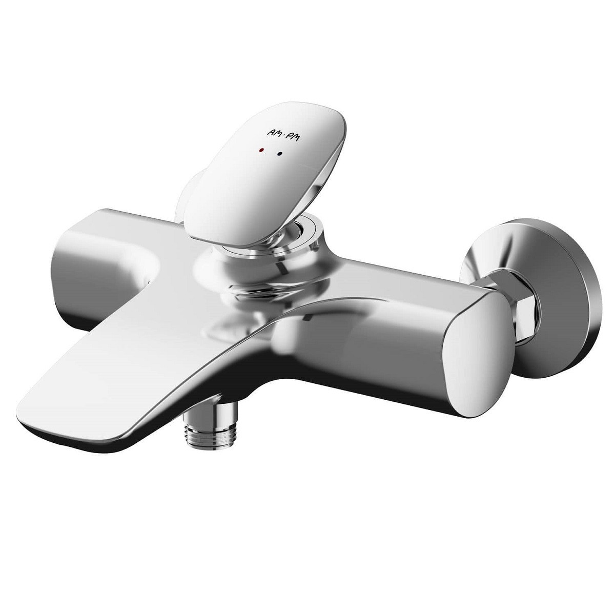 Смеситель для ванны/душа AM.PM Spirit V2.0 F70A10000