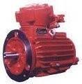 Электродвигатель ВА (АИММ) 160 М8 11 кВт 750 об/мин