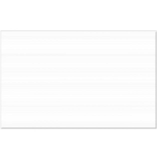 Плитка облицовочная Cersanit LISA WHITE STRIPES