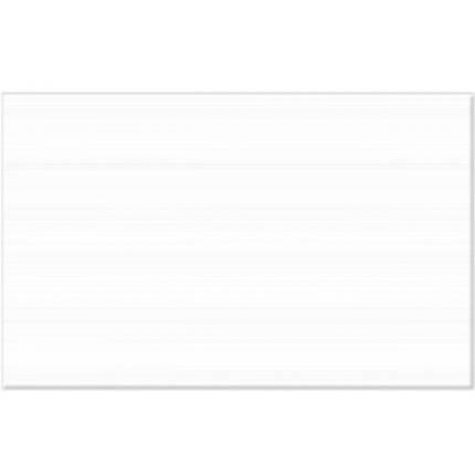 Плитка облицовочная Cersanit LISA WHITE STRIPES, фото 2