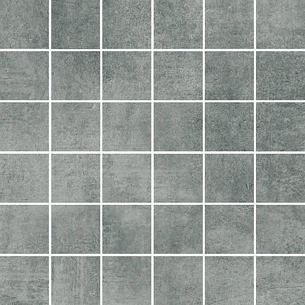 Мозаика Cersanit DREAMING MOSAIC DARK GREY, фото 2