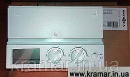 Плата управління Viessmann Vitopend 100 WH1D