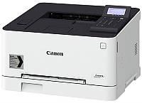 Принтер А4 Canon i-SENSYS LBP623Cdw c Wi-Fi (3104C001AA)