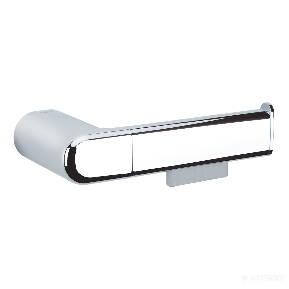 Держатель туалетной бумаги EMCO S66 010-8118
