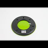 Весы кухонные ViLgrand VKS519 Apple, фото 3