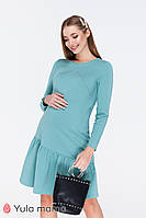 Платье для беременных и кормящих JOI DR-49.151*