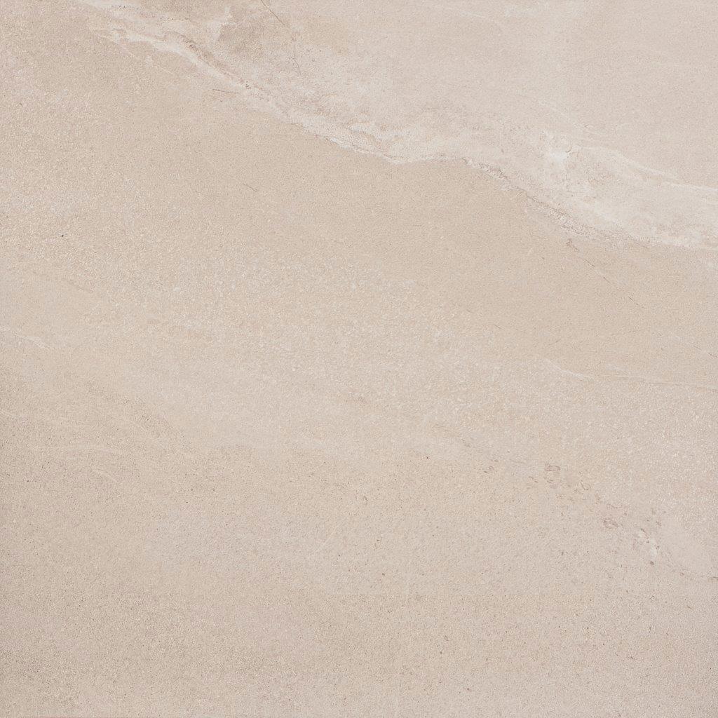 Керамогранит Zeus Ceramica (Зевс Керамика) Calcare ZRXCL1R