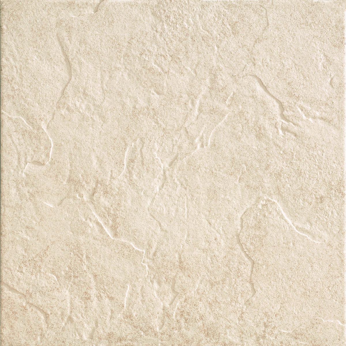 Керамогранит Zeus Ceramica (Зевс Керамика) CP80