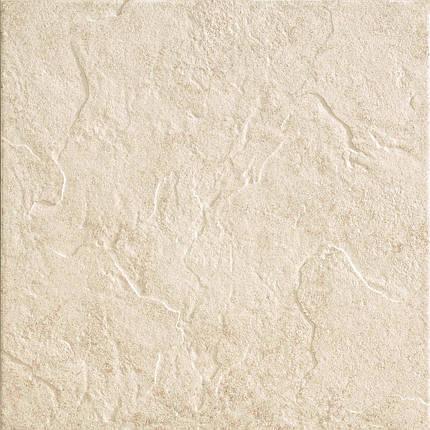 Керамогранит Zeus Ceramica (Зевс Керамика) CP80, фото 2