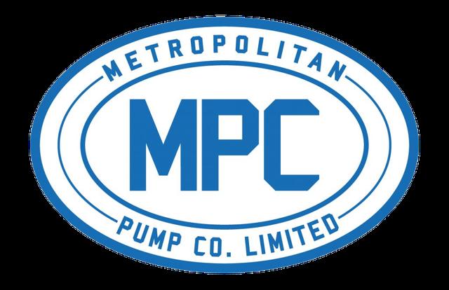 Дренажный насос MPC Pump (Китай)