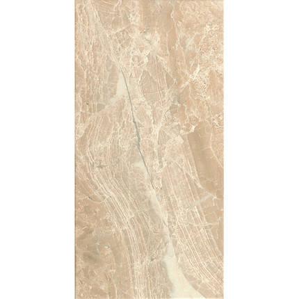 Плитка облицовочная Almera Ceramica Danae CREMA, фото 2