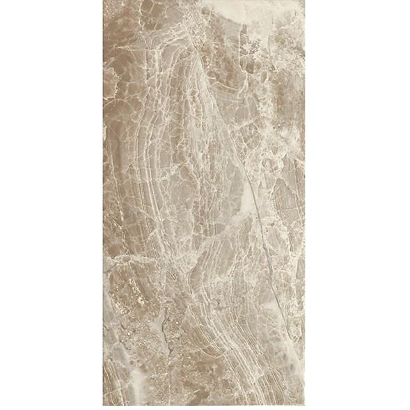 Плитка облицовочная Almera Ceramica Danae GRIS