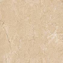 Керамогранит Almera Ceramica Crema Marfil GXK20260S, фото 2