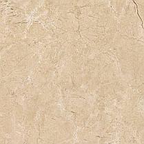 Керамогранит Almera Ceramica Crema Marfil GXK20260S, фото 3